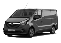 Ford Transit<text>